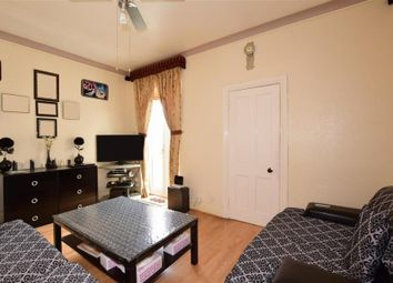 Thumbnail 2 bedroom property for sale in Leigh Road, London