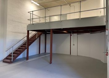 Thumbnail Light industrial to let in Unit A04, Block A, Poplar Business Park, 10 Prestons Road, London
