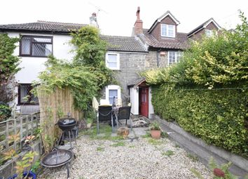 Thumbnail 2 bed cottage for sale in Court Road, Oldland Common