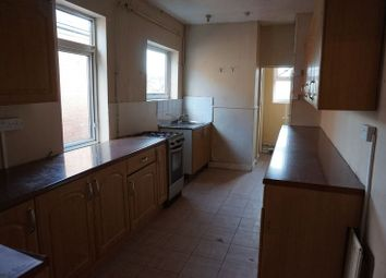 Thumbnail 1 bedroom flat to rent in Humber Road, Coventry