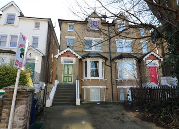 Thumbnail Property to rent in The Grove, London, Greater London.