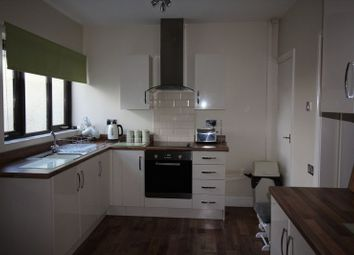 Thumbnail 3 bed terraced house for sale in Timon Avenue, Bootle