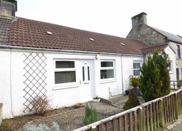 Thumbnail 2 bed terraced house for sale in Main Street, Strathkinness, St. Andrews