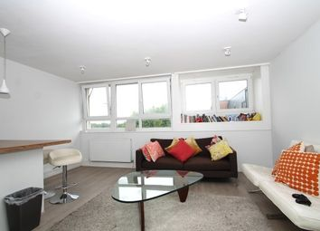 Thumbnail 3 bed flat to rent in Badric Court, Battersea