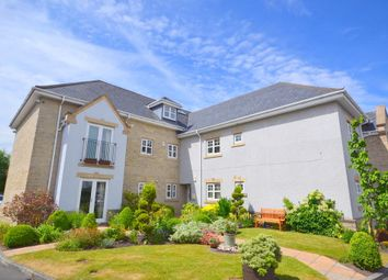 Thumbnail 2 bed flat for sale in Spring Meadow, Clitheroe