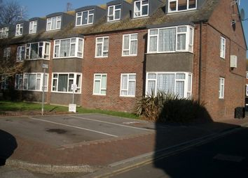 Thumbnail 1 bed flat to rent in Flat At Cinnamon Court, Cinnamon Lane, Poole, Dorset