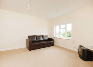 Thumbnail 1 bed flat to rent in Western Road, Mitcham