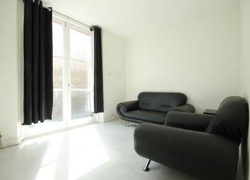Thumbnail 1 bedroom flat to rent in Camden Road, Camden