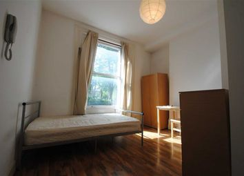Property to rent in Newington Green, Newington Green, London N16
