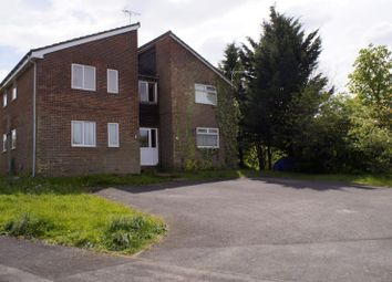 Thumbnail  Studio to rent in Reedmace Close, Waterlooville