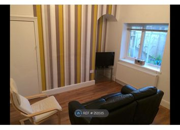 Thumbnail Room to rent in Fernville Street, Sunderland