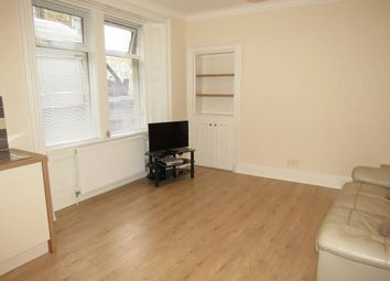 Thumbnail 1 bed flat for sale in 5A Allars Bank, Hawick