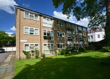 Thumbnail 2 bedroom flat to rent in Gilesmead, Downside, Epsom