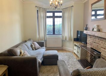 3 bed semi-detached house for sale in Shirehall Road, Hawley, Kent DA2