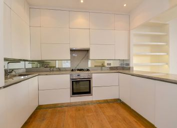 5 bed property to rent in Spear Mews, Earls Court, London SW5