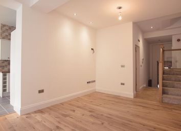 Thumbnail 1 bedroom flat for sale in George Street, Hull