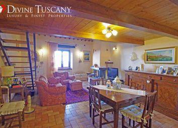 Thumbnail 2 bed apartment for sale in Via Santa Lucia, Città Della Pieve, Perugia, Umbria, Italy