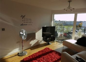 2 bed flat to rent in Excelsior, 3 Princess Way, Swansea SA1