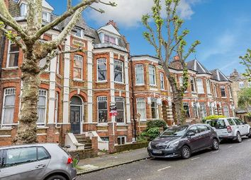 Thumbnail 1 bed flat to rent in Northolme Road, London