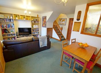 Thumbnail 2 bed semi-detached bungalow for sale in Grinstead Way, Durham
