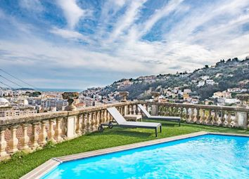 Thumbnail 4 bed country house for sale in Nice, France