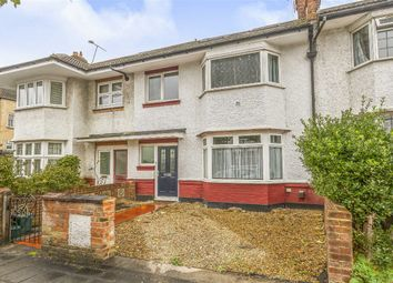 4 bed property for sale in Niagara Avenue, London W5