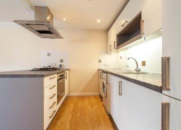 Thumbnail 2 bedroom flat to rent in Neale Court, Berengers Place, Dagenham