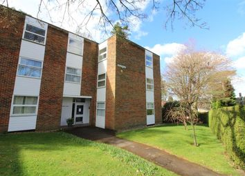 2 bed flat to rent in Birch House, Lingwood Close, Southampton SO16