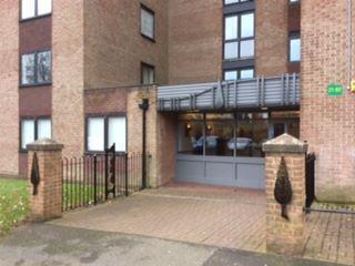 Thumbnail 2 bedroom flat to rent in Benwell Close, Benwell Grange, Benwell, Newcastle Upon Tyne