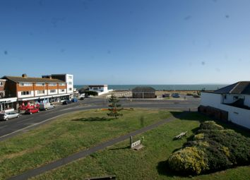 Thumbnail 2 bed flat to rent in Buccaneer House, Rails Lane, Hayling Island