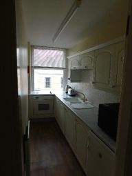 Thumbnail 2 bedroom flat to rent in Whitehall Crescent, City Centre, Dundee, 4Au