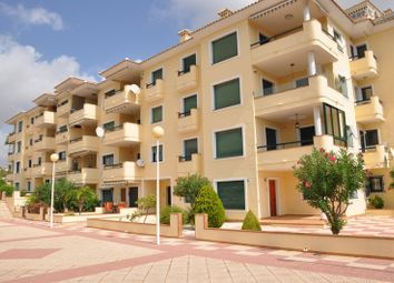 Thumbnail 2 bed apartment for sale in Lomas De Campoamor, Orihuela-Costa, Alicante