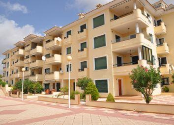 Thumbnail 2 bed apartment for sale in Lomas De Campoamor, Orihuela-Costa, Alicante