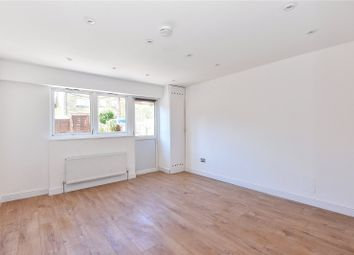 Thumbnail 4 bed end terrace house for sale in Forrester Path, London