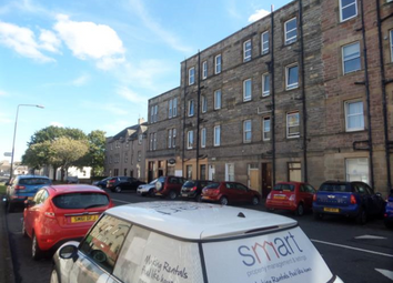 Thumbnail 1 bed flat to rent in 182I New Street, Musselburgh