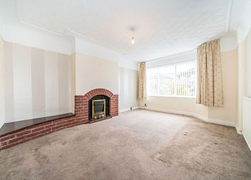 Thumbnail 4 bed semi-detached house to rent in Sandfield Road, Eccleston, St. Helens