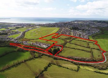 Thumbnail Property for sale in Development Land, Tramore, Waterford