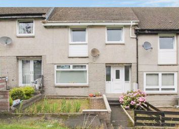 3 bed terraced house for sale in Birch Road, Aberdeen AB16