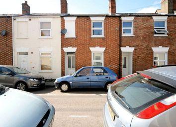 Thumbnail 2 bed terraced house for sale in Hanover Street, Cheltenham