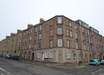 Thumbnail 1 bedroom flat for sale in 3, Arklay Street, Flat 3/2, Dundee, Angus DD37Pg