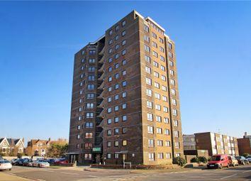 2 bed flat for sale in South Terrace, Littlehampton BN17