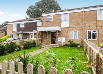 Thumbnail 3 bed terraced house for sale in George Lambton Avenue, Newmarket