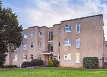Thumbnail 2 bed flat for sale in Rawdon Drive, Hoddesdon