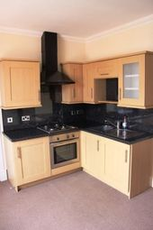 Thumbnail 1 bed flat to rent in West Keptie Street, Arbroath
