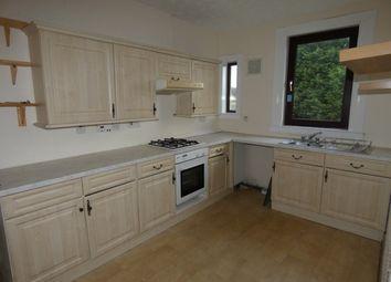 Thumbnail 3 bed flat to rent in Mcduff Street, East Wemyss