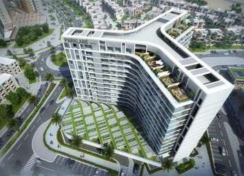 Thumbnail 3 bed apartment for sale in Park Lane Residences, Park Lane, Dubai South, Dubai