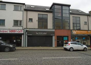 Thumbnail Office to let in Holywood Road, Belfast, County Antrim
