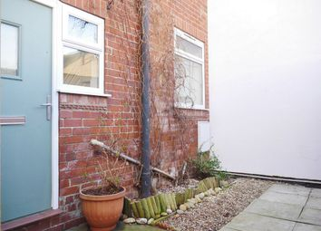 Thumbnail 2 bedroom terraced house for sale in Trafalgar Street, South Bank, York
