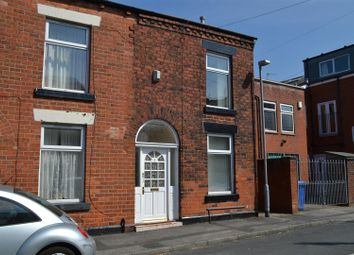 Thumbnail 2 bedroom property to rent in Aniline Street, Chorley