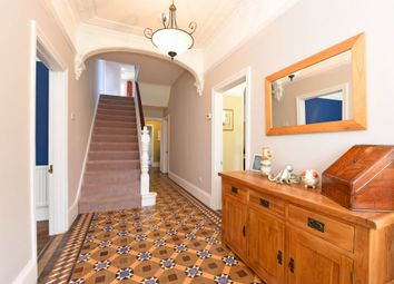 Thumbnail 5 bed detached house to rent in Alexandra Road, Farnborough